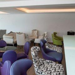 Отель Sunrise apartments rodos Греция, Родос - отзывы, цены и фото номеров - забронировать отель Sunrise apartments rodos онлайн помещение для мероприятий фото 2