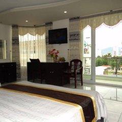 Cosy Hotel комната для гостей фото 2
