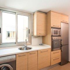 Апартаменты Vivobarcelona Apartments Salva Барселона фото 16