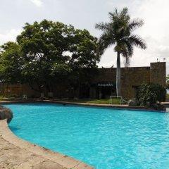 El Tapatio Hotel And Resort бассейн фото 2