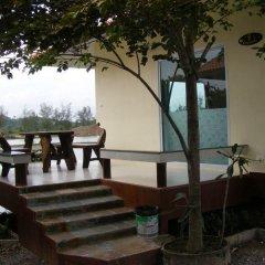Отель Baan Pak Rim Nam фото 3
