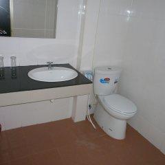 Отель Lanta Together ванная фото 2