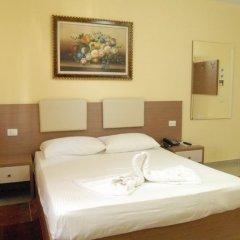 Отель Relax Албания, Тирана - отзывы, цены и фото номеров - забронировать отель Relax онлайн сейф в номере