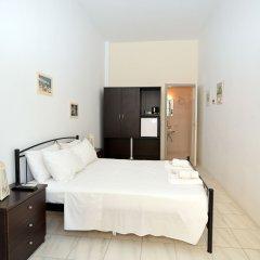 Отель Koukounari 2 Rooms Греция, Агистри - отзывы, цены и фото номеров - забронировать отель Koukounari 2 Rooms онлайн фото 3