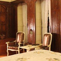 Отель Asude Konak - Special Class удобства в номере фото 2