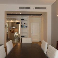 Отель San Marco Boutique Apartment Италия, Венеция - отзывы, цены и фото номеров - забронировать отель San Marco Boutique Apartment онлайн интерьер отеля