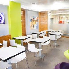 Отель Smartline Club Amarilis Португалия, Портимао - отзывы, цены и фото номеров - забронировать отель Smartline Club Amarilis онлайн детские мероприятия