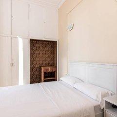 Отель Barcelona Cosy Rooms комната для гостей фото 2