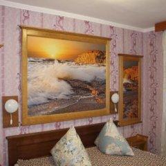 Гостиница Comfort 24 фото 14