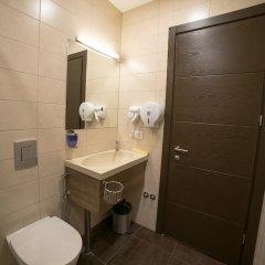 Betlem Hotel ванная фото 2