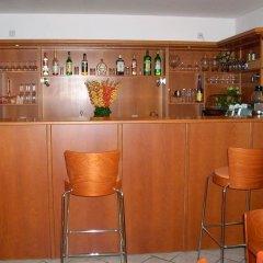 Hotel Pohoda Прага гостиничный бар