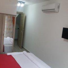 Отель Derin Butik Otel Сыгаджик комната для гостей фото 2