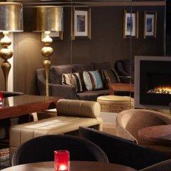 Отель Thistle Trafalgar Square Hotel Великобритания, Лондон - отзывы, цены и фото номеров - забронировать отель Thistle Trafalgar Square Hotel онлайн развлечения