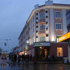 Форум Отель фото 11