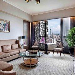 Отель Sofitel Macau At Ponte 16 комната для гостей фото 4