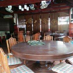 Safari Beach Hotel гостиничный бар