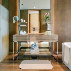 Отель Rixos Premium Дубай ванная