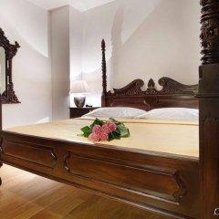 Отель Residence Bologna Прага удобства в номере фото 2