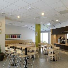 Отель B&B Hôtel Marseille Centre La Joliette Франция, Марсель - 2 отзыва об отеле, цены и фото номеров - забронировать отель B&B Hôtel Marseille Centre La Joliette онлайн гостиничный бар