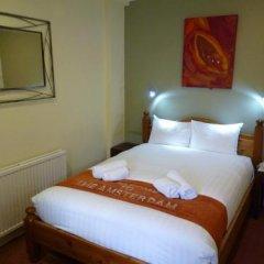 Amsterdam Hotel Brighton фото 13