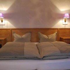 Hotel und Restaurant Kiwano комната для гостей фото 4