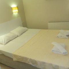 Отель Home Sultanahmet комната для гостей фото 5