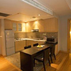 Отель Amara Singapore (SG Clean) Сингапур, Сингапур - отзывы, цены и фото номеров - забронировать отель Amara Singapore (SG Clean) онлайн фото 4