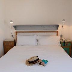 Отель Gutkowski Италия, Сиракуза - отзывы, цены и фото номеров - забронировать отель Gutkowski онлайн детские мероприятия фото 2