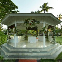 Отель Grand Palladium Punta Cana Resort & Spa - Все включено Доминикана, Пунта Кана - отзывы, цены и фото номеров - забронировать отель Grand Palladium Punta Cana Resort & Spa - Все включено онлайн фото 3