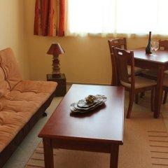 Отель Karolina complex в номере фото 2