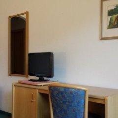 Hotel Margun Маллес-Веноста удобства в номере