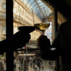 Отель Galleria Vik Milano Италия, Милан - отзывы, цены и фото номеров - забронировать отель Galleria Vik Milano онлайн фото 10
