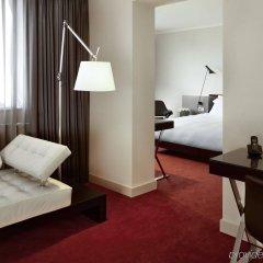 Отель Park Plaza Victoria Amsterdam Нидерланды, Амстердам - 2 отзыва об отеле, цены и фото номеров - забронировать отель Park Plaza Victoria Amsterdam онлайн комната для гостей фото 4