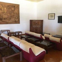 Отель Golf Costa Brava развлечения