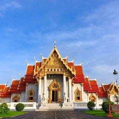 Отель Room 218 - Dorm For Rent - Adults Only Бангкок фото 2