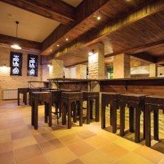 Zlaten Rozhen Hotel Сандански фото 5