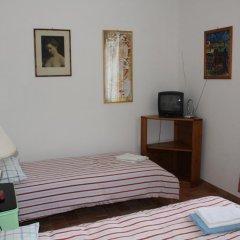 Отель Fattoria Tabarrino Ареццо комната для гостей фото 2