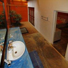 Отель Gomez Place Шри-Ланка, Негомбо - отзывы, цены и фото номеров - забронировать отель Gomez Place онлайн фото 9