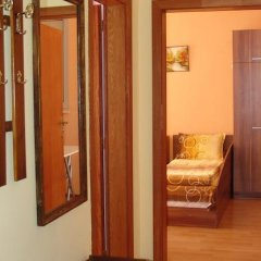 Отель Our Home Guest Rooms Велико Тырново комната для гостей фото 4