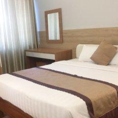 Отель Hong Thien 1 Hotel Вьетнам, Хюэ - отзывы, цены и фото номеров - забронировать отель Hong Thien 1 Hotel онлайн фото 2