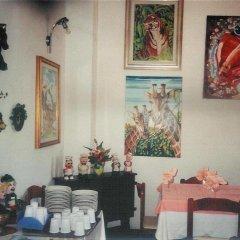 Отель Club Italgor Италия, Римини - отзывы, цены и фото номеров - забронировать отель Club Italgor онлайн питание фото 2