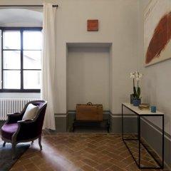 Отель The Artists' Palace Florence удобства в номере фото 2