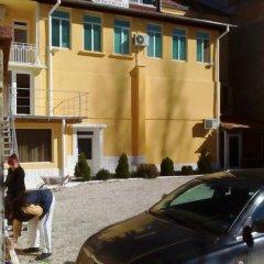 Отель Mirage Pleven Болгария, Плевен - отзывы, цены и фото номеров - забронировать отель Mirage Pleven онлайн фото 5