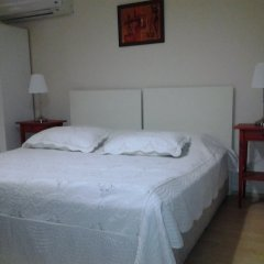 Отель Galata Life Istanbul комната для гостей фото 4