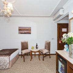 Antis Hotel - Special Class Турция, Стамбул - 12 отзывов об отеле, цены и фото номеров - забронировать отель Antis Hotel - Special Class онлайн удобства в номере