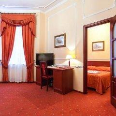 Гостевой дом «Моховая» Санкт-Петербург удобства в номере