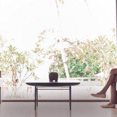 Отель Le Grand Galle by Asia Leisure Шри-Ланка, Галле - отзывы, цены и фото номеров - забронировать отель Le Grand Galle by Asia Leisure онлайн интерьер отеля