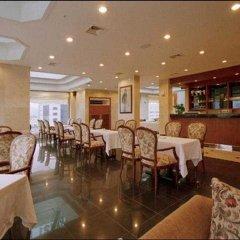 Отель Biwon Южная Корея, Сеул - отзывы, цены и фото номеров - забронировать отель Biwon онлайн гостиничный бар