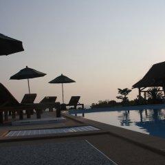 Отель Kantiang View Resort Ланта фото 11