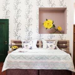 Отель Votre Maison Армения, Ереван - отзывы, цены и фото номеров - забронировать отель Votre Maison онлайн детские мероприятия фото 2